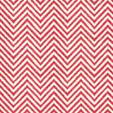 Stout Chime Raspberry 3 Rainbow Library Collection Multipurpose Fabric