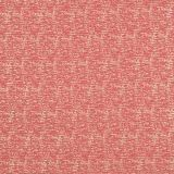 Stout Pecan Watermelon 1 Rainbow Library Collection Multipurpose Fabric