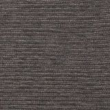 Perennials Comfy Cozy Grey Matter Camp Wannagetaway Collection Upholstery Fabric