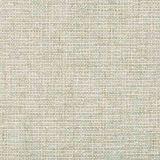 Lee Jofa Varona Seamist 2017160-13 Westport Collection Indoor Upholstery Fabric