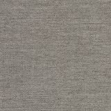 Sunbrella Flagship Pewter 40014-0151 Fusion Collection Upholstery Fabric