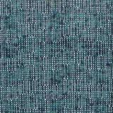 Stout Lowlands Ocean 1 No Boundaries Performance Collection Indoor Upholstery Fabric