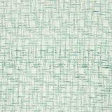 Stout Kikuchi Opal 1 Comfortable Living Collection Multipurpose Fabric