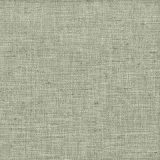 Stout Bottega Slate 3 Color My Window Collection Drapery Fabric