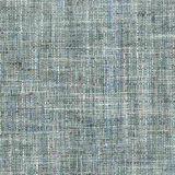 Stout Brackney Slate 4 Rainbow Library Collection Multipurpose Fabric