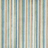 Kravet Bodenham Ocean 35302-15 Greenwich Collection Indoor Upholstery Fabric