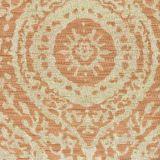 Stout Phlox Cinnamon 1 Rainbow Library Collection Multipurpose Fabric