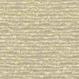 Stout Bowie Sandstone 3 Comfortable Living Collection Indoor Upholstery Fabric