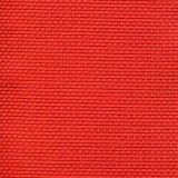 Tempotest Michelangelo 50964-1 Indoor/Outdoor Upholstery Fabric