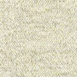 Stout Rivoli Pumice 1 Natural Palette Collection Indoor Upholstery Fabric