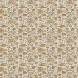 Fabricut Josephine Harvest 17345-07 French General Collection Multipurpose Fabric