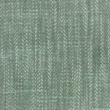 Stout Persia Shoreline 4 Rainbow Library Collection Indoor Upholstery Fabric