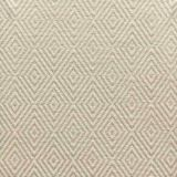 Stout Word Cement 4 Color My Window Collection Drapery Fabric