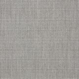 Sunbrella Icon Volt Silver 58020-0000 Upholstery Fabric