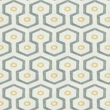 Fabricut Narva Fringe Resort 97936 Chromatics Collection Multipurpose Fabric