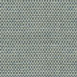 Endurepel Shaffer Crashing Blue 31 Indoor Upholstery Fabric