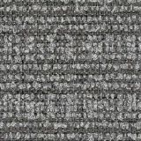 Perennials in the Loop Mouse No Hard Feelings Collection Upholstery Fabric
