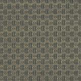 Sunbrella Mahjong Shadow 5999-0020 Sling Upholstery Fabric