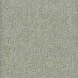 Stout Fidget Flint 3 Naturals II Collection Multipurpose Fabric
