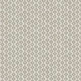 Fabricut Mirror Driftwood 4226 Vignettes Collection by Kendall Wilkinson Multipurpose Fabric