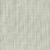 Stout Inflate Pewter 12 Curb Appeal Collection Multipurpose Fabric