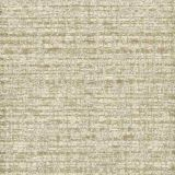 Stout Poseidon Linen 1 New Essentials Performance Collection Indoor Upholstery Fabric