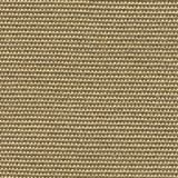 Recacril Design Line Solids 47 inch Beige R10047 Awning / Marine / Shade Fabric