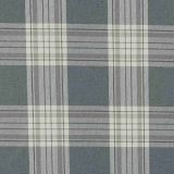 Clarke and Clarke Glenmore Flannel Glenmore Collection Multipurpose Fabric