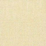Stout Juicy Champagne 11 Paint Palette Collection Indoor Upholstery Fabric