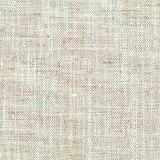 Stout Slubby Smoke 13 Cross the Line Collection Multipurpose Fabric