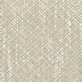 Stout Foundation Mushroom 4 No Boundaries Performance Collection Indoor Upholstery Fabric