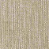 Clarke and Clarke Biarritz Bamboo F0965-04 Multipurpose Fabric