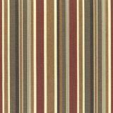 Sunbrella RAIN Brannon Redwood 5612-0000 77 Waterproof Upholstery Fabric