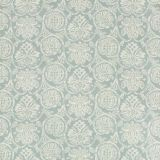 Kravet Winsford Mineral 15 Greenwich Collection Multipurpose Fabric