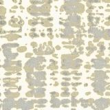 Stout Kincaid Sandstone 2 Compliments Collection Multipurpose Fabric