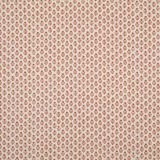 Baker Lifestyle Avila Spice PP50451-3 Homes and Gardens III Collection Multipurpose Fabric