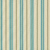 Tempotest Home Presidio Pine 5414-8 Fifty Four Collection Upholstery Fabric