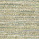 Stout Stuart Shoreline 1 Rainbow Library Collection Multipurpose Fabric
