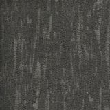 Keyston Bros Chastain Bark Parke Collection Contract Indoor Fabric