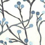 Stout Bumper Lake 2 Color My Window Collection Multipurpose Fabric