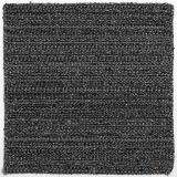 Bella-Dura Halsey Charcoal 28270A2-11 Upholstery Fabric