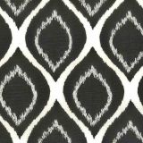 Stout Fascinate Onyx 3 Rainbow Library Collection Multipurpose Fabric