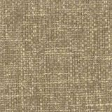 Stout Matthew Sesame 3 Natural Palette Collection Indoor Upholstery Fabric