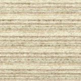 Stout Larson Sandlewood 3 Comfortable Living Collection Indoor Upholstery Fabric