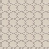 Trend 03186-Grey by Vern Yip 4668703  Decor Fabric