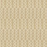 Stout Tivoli Tan 2 African Expedition Collection Multipurpose Fabric