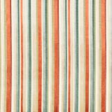 Kravet Bodenham Apricot 35302-24 Greenwich Collection Indoor Upholstery Fabric