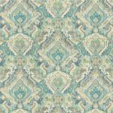 Stout Kachina Lake 2 Rainbow Library Collection Multipurpose Fabric