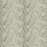 Fabricut Kyrie Waves Mineral 91296-01 Modern Nuances Collection Multipurpose Fabric