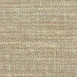 Stout Gattabaldi Jute 2 Natural Palette Collection Multipurpose Fabric